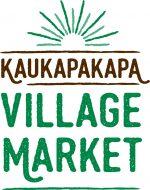 Kaukapakapa Village Market