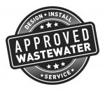 Approved Wastewater