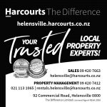 Harcourts The Difference